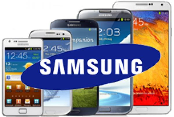 Samsung-Mobiles4.png