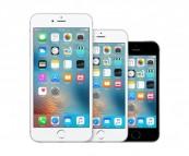 iphone-hero-row-grid.jpg