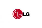 lg-logo-row-grid.png